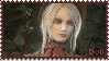 [STAMP] Plain Doll 01 by cute-quts