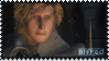 [STAMP] Alfred, Hunter of Vilebloods by cute-quts