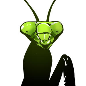 horizer's Profile Picture