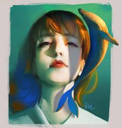 1 by superschool48