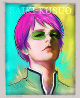 new work by superschool48