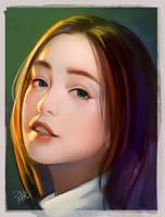 Newwork by superschool48