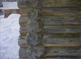 The silver by Elena-Palenko