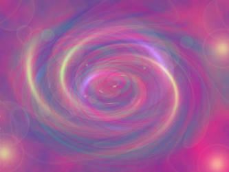 Magic puke of doom by Jafira