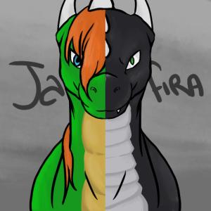 Jafira's Profile Picture