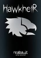 Hawkheir by Reabault