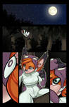 OTHRKIDZ Page 50 by Reabault