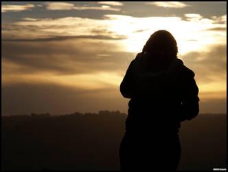 Silhouettic by Dermah
