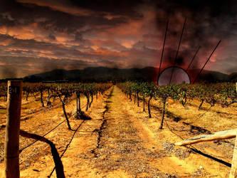 NewFire: Sputnik Crashes 2 by Dermah