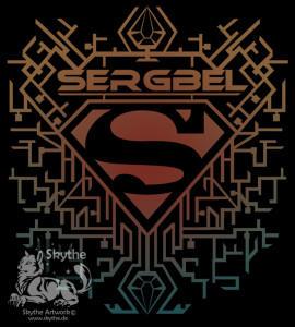 sergbel's Profile Picture