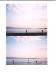 Summer 10 by Ethaga
