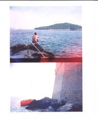 Summer 13 by Ethaga