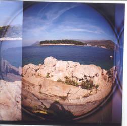 Summer 16 by Ethaga