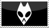foobar by phantom