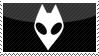 foobar v2 by phantom