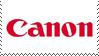 Canon by phantom