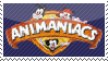 Animaniacs by phantom