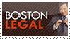 Boston Legal by phantom