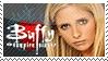 Buffy by phantom