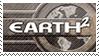 Earth 2 by phantom