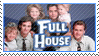 Full House by phantom