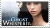 Ghost Whisperer by phantom