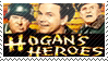 Hogan's Heroes by phantom