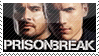 Prison Break v2 by phantom