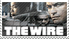 The Wire by phantom