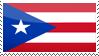 Puerto Rico by phantom