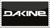 Dakine by phantom