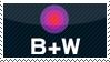 B+W by phantom