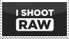 RAW by phantom