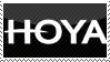 Hoya by phantom