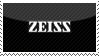 ZEISS by phantom