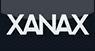 XANAX by phantom