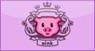 Oink.me.uk by phantom