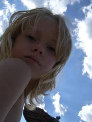 Stock 04 by little-girl-stock
