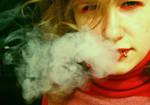 smoke by deptha
