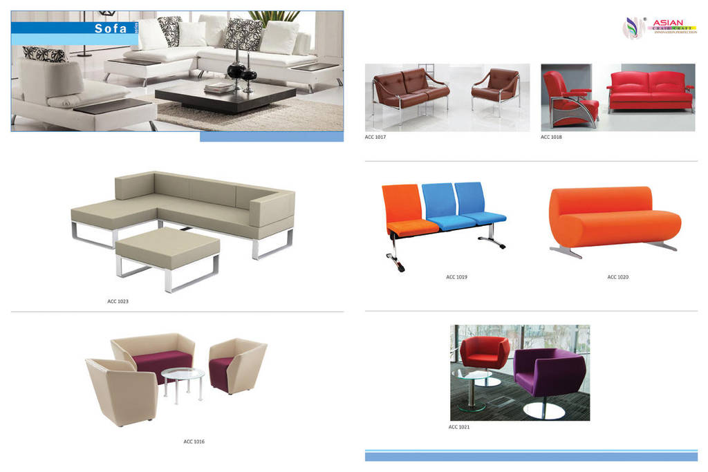 Asian craft furniture can consult