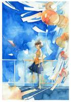 fuurin by kawako198