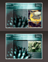 _2006 folio by ibas
