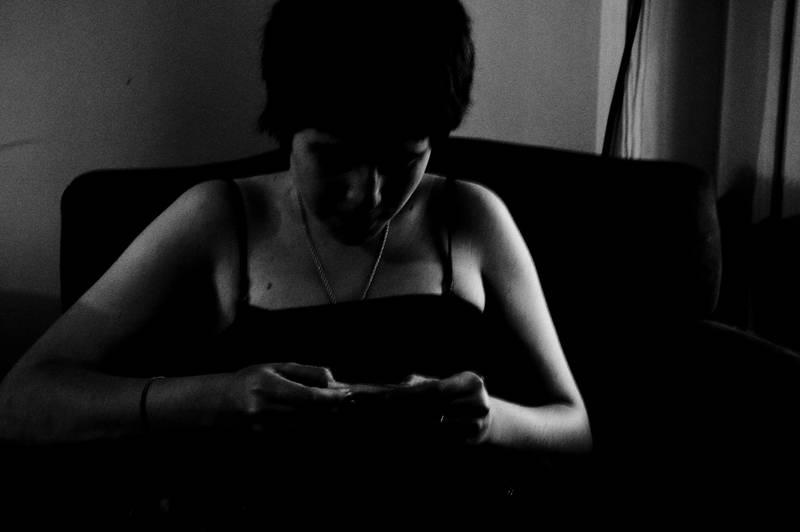 Eugenia-Grotz's Profile Picture