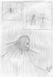 001 - Introduction by darkblackcorner