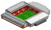 Anfield by budgieishere