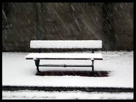 Snowflake 3 by nicolaperasso