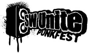 SW Unite Punkfest by 54NCH32 by 54NCH32
