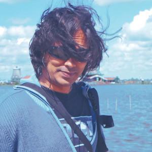 Nephellim's Profile Picture
