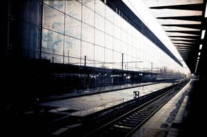 hard rails by tommboy