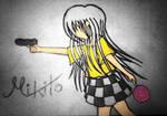 lolly pop girl by DIABLOMITS